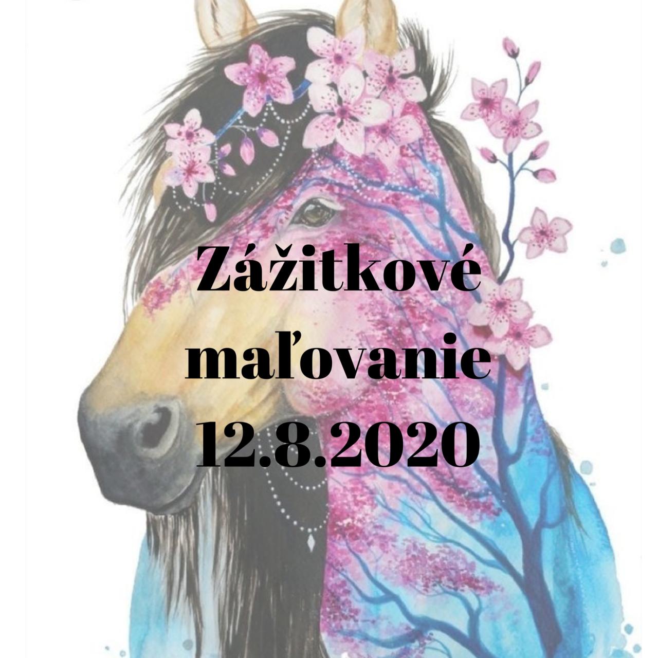https://zazitkovemalovanie.sk/wp-content/uploads/2020/07/Dizajn-bez-názvu-1280x1280.png